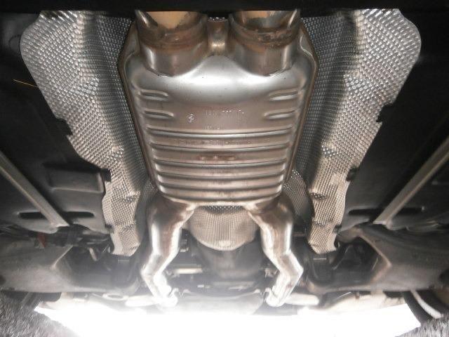 550I 4.4 v8 bi turbo 407 cv - Foto 7