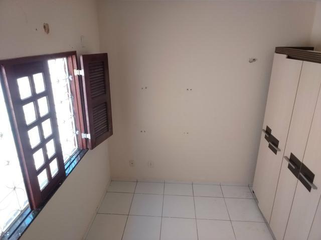 Vendo excelente casa no Aquiraz - Divineia - Foto 14
