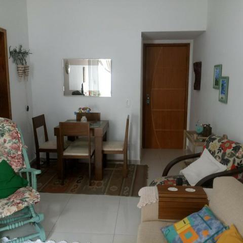 Apartamento todo Reformado, 2 quartos, Vila Isabel, Rua Sen. Nabuco