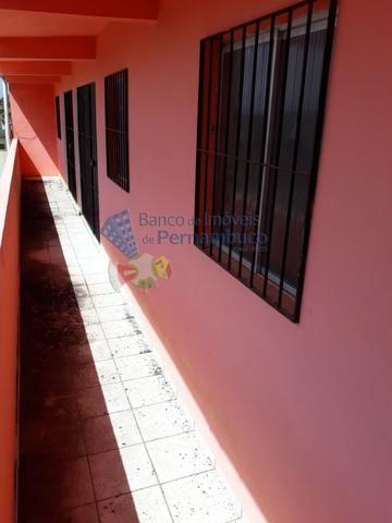 Promoção! Casa Prive em Desterro - Abreu e Lima - Foto 2