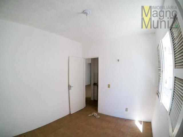 Apartamento á venda em messejana, fortaleza. - Foto 10