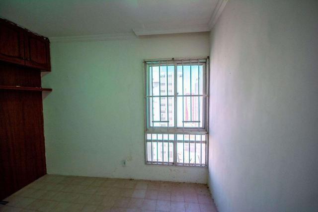 Apartamento para aluguel, 3 quartos, 2 vagas, Papicu - Fortaleza/CE - Foto 16