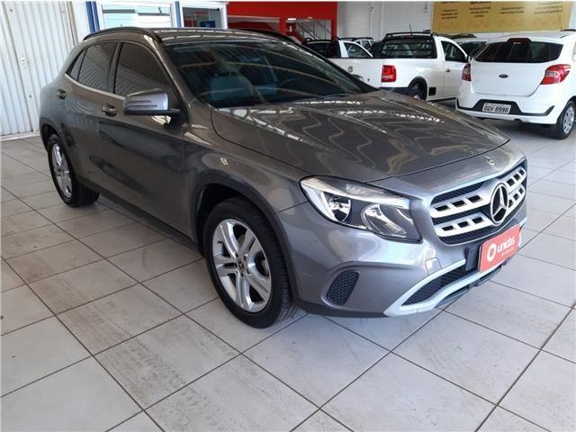 Mercedes-benz Gla 200 1.6 cgi flex style 7g-dct - Foto 2