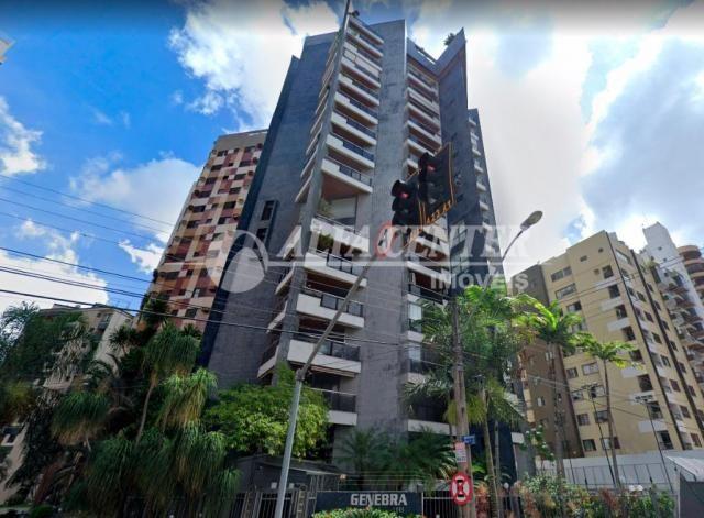 Apartamento Duplex com 5 dormitórios para alugar, 650 m² por R$ 20.000,00/mês - Setor Buen