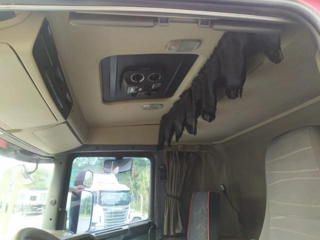 Scania R 440 A 6x2 2P - Foto 6
