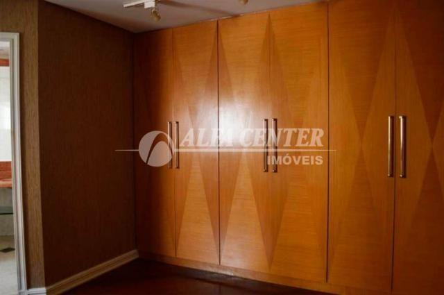 Apartamento Duplex com 5 dormitórios para alugar, 650 m² por R$ 20.000,00/mês - Setor Buen - Foto 17