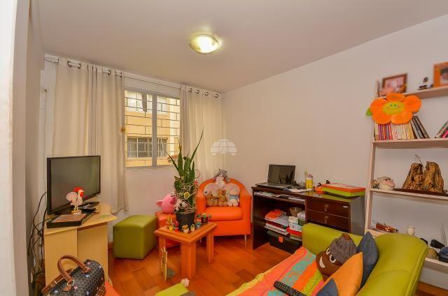 Apartamento à venda com 2 dormitórios em Campo comprido, Curitiba cod:928999 - Foto 6