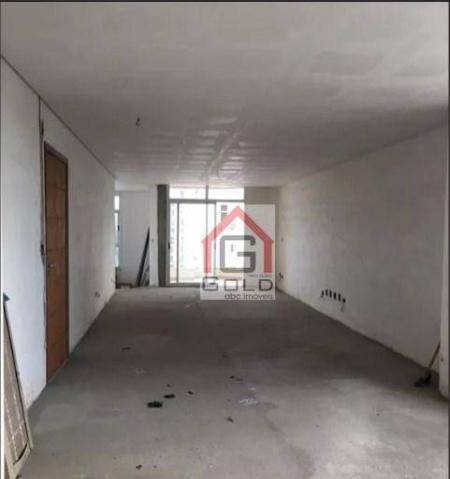Apartamento para alugar, 195 m² por R$ 3.420,00/mês - Santa Paula - São Caetano do Sul/SP - Foto 7
