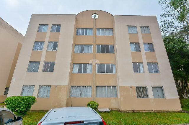 Apartamento à venda com 2 dormitórios em Campo comprido, Curitiba cod:928999 - Foto 17