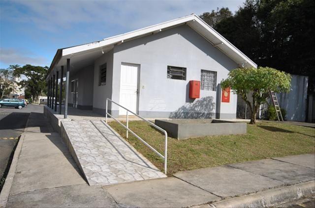 Apartamento à venda com 2 dormitórios em Campo comprido, Curitiba cod:928999 - Foto 20