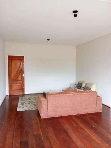 Apartamento para aluguel, 3 quartos, 1 vaga, Dionisio Torres - Fortaleza/CE - Foto 5