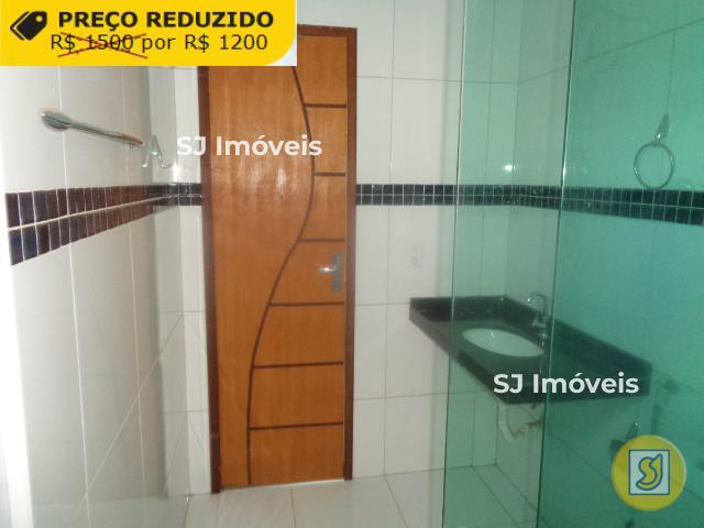 Casa para alugar com 3 dormitórios em Frei damião, Juazeiro do norte cod:50332 - Foto 15