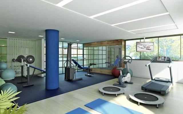 Apartamento à venda, 84 m² por R$ 460.000,00 - Jardim Cidade Universitária - João Pessoa/P - Foto 10