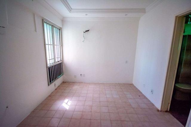 Apartamento para aluguel, 3 quartos, 2 vagas, Papicu - Fortaleza/CE - Foto 20