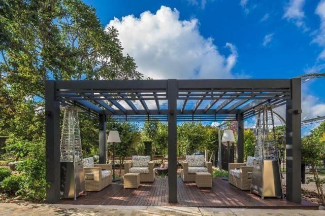 Apartamento com 3 dormitórios à venda, 162 m² por R$ 3.919.114,29 - Centro - Gramado/RS - Foto 6