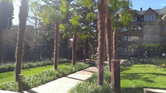 Apartamento com 3 dormitórios à venda, 162 m² por R$ 3.919.114,29 - Centro - Gramado/RS - Foto 5