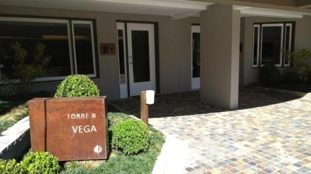 Apartamento com 3 dormitórios à venda, 162 m² por R$ 3.919.114,29 - Centro - Gramado/RS - Foto 12