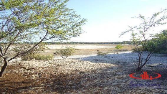 Terreno residencial à venda, Beberibe, Beberibe. - Foto 15