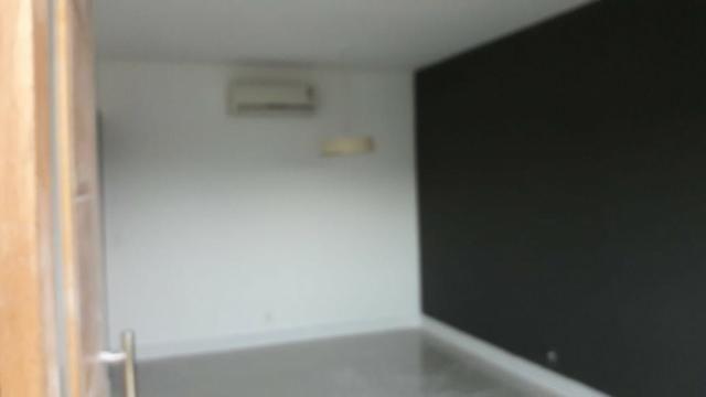 Aluga-se Casa em Condominio R$ 1.000 - Foto 2