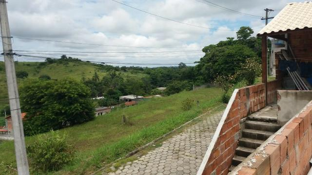 Aluga-se Casa em Condominio R$ 1.000 - Foto 8