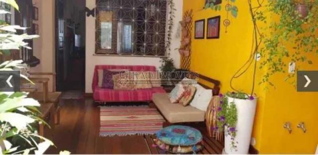 Casa à venda com 3 dormitórios em Santa teresa, Rio de janeiro cod:GICA30011 - Foto 7