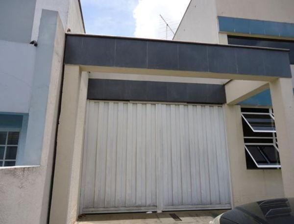 Comercial salão comercial - Bairro Jardim Presidente em Londrina - Foto 6