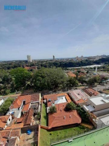 Apartamento - Edifício CasaBlanca - Centro - Foto 3