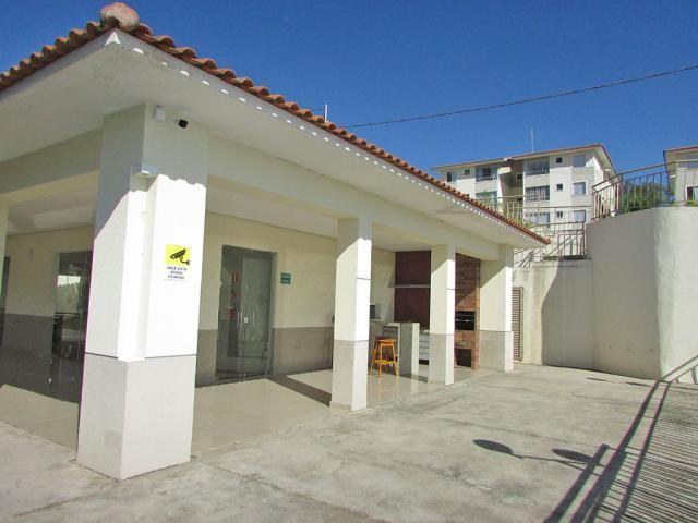 Apartamento para alugar com 2 dormitórios em Marajo, Divinopolis cod:26035 - Foto 15