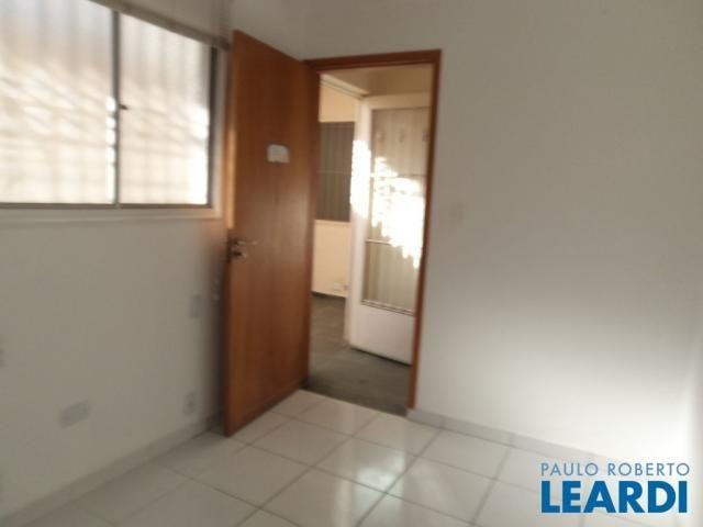 Casa à venda com 5 dormitórios em Moema pássaros, São paulo cod:586908 - Foto 4