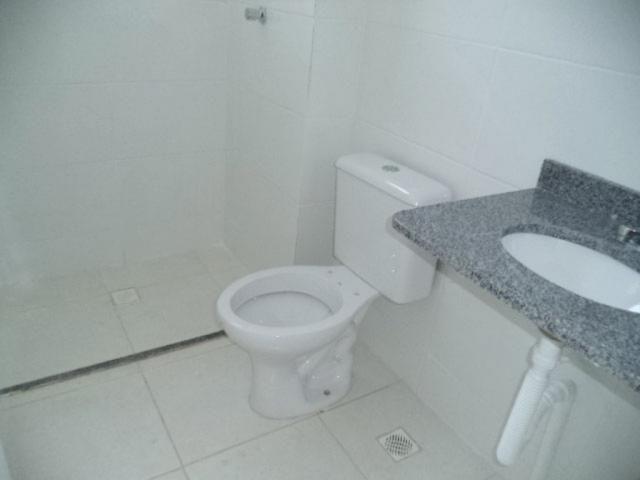 Apartamento para alugar com 2 dormitórios em Marajo, Divinopolis cod:26035 - Foto 5