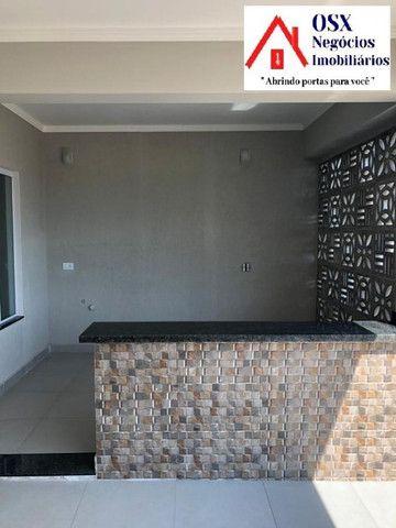 Cod. 1060 - Casa em Condomínio para Venda - Foto 5