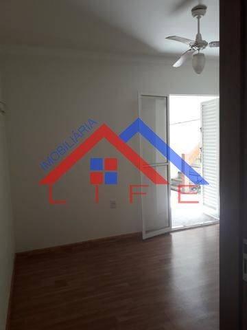 Casa à venda com 3 dormitórios em Vila souto, Bauru cod:3018 - Foto 11