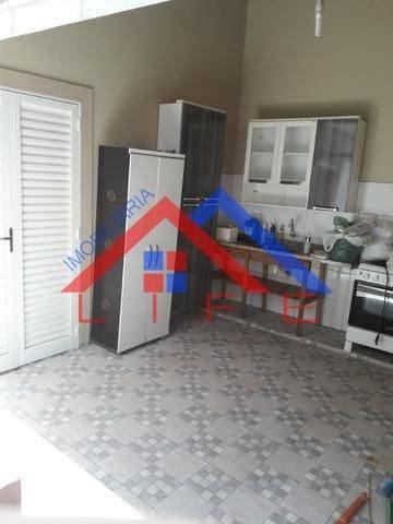 Casa à venda com 3 dormitórios em Vila souto, Bauru cod:3018 - Foto 17