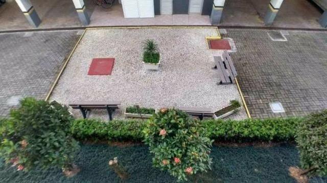 Apto 3 quartos - Bom Retiro - Próximo Univille / Garten Shopping - Foto 3