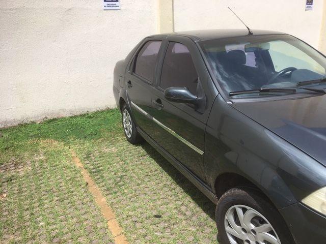 Fiat siena EL 2009/2010 completo-18.500,00 - Foto 2