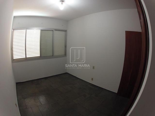 Apartamento à venda com 3 dormitórios em Higienopolis, Ribeirao preto cod:22649 - Foto 8