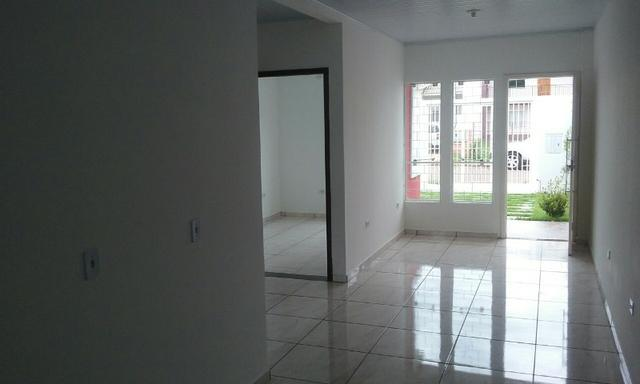 Linda casa no Florais (bairro Floresta) - Foto 8