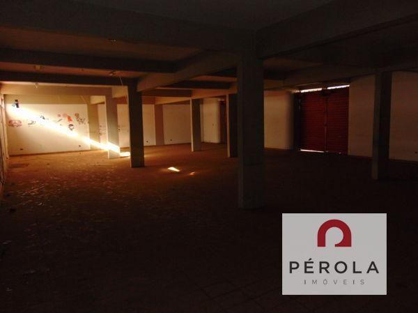 Comercial galpão / barracão - Bairro Jardim Marques de Abreu em Goiânia - Foto 13