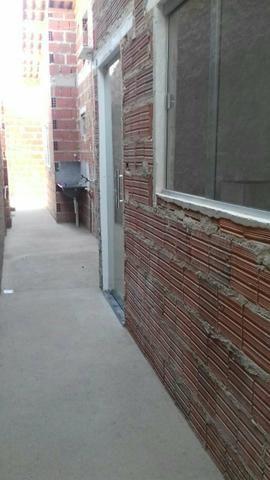 Pra vender logo, Casa no bairro terra do Sul na rua 11 número 604-A - Foto 6