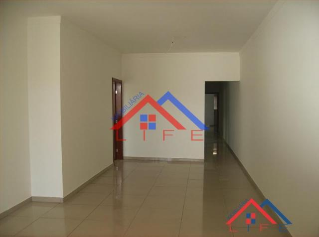 Casa à venda com 3 dormitórios em Vila falcao, Bauru cod:1241 - Foto 7