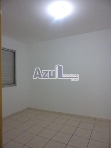 Apartamento com 2 quartos no Edificio Fit Maria Ines - Bairro Jardim Maria Inez em Aparec - Foto 3