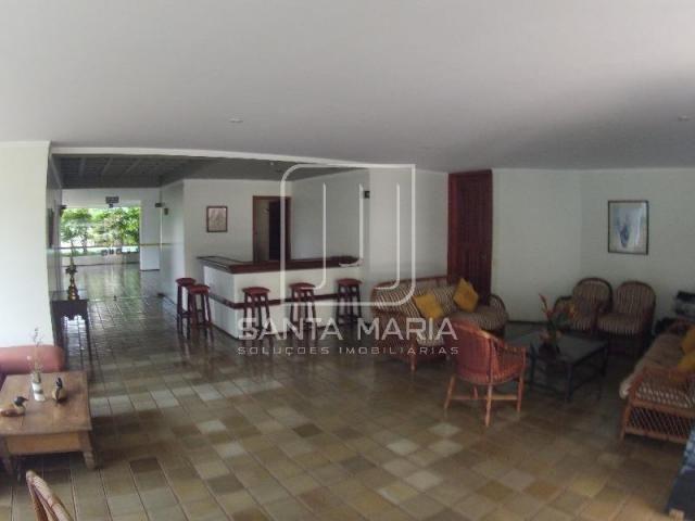 Apartamento à venda com 3 dormitórios em Higienopolis, Ribeirao preto cod:22649 - Foto 17