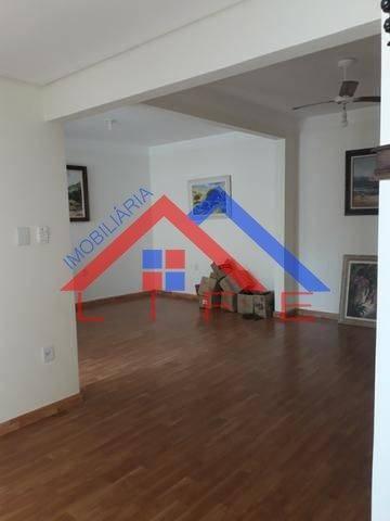 Casa à venda com 3 dormitórios em Vila souto, Bauru cod:3018 - Foto 4