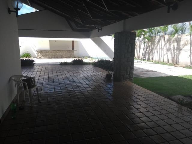 Casa Av. Sambaquis - Foto 7