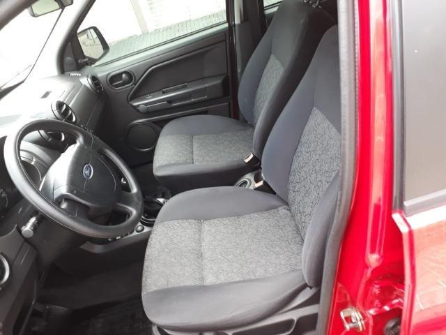 Ford EcoSport 1.6 2008 Completa - Foto 6