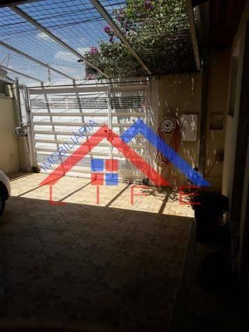 Casa à venda com 3 dormitórios em Vila souto, Bauru cod:3018 - Foto 18