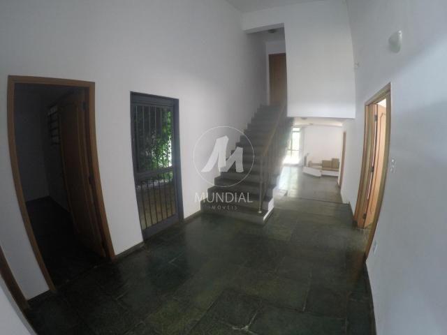Casa para alugar com 4 dormitórios em Jd sumare, Ribeirao preto cod:32875 - Foto 4