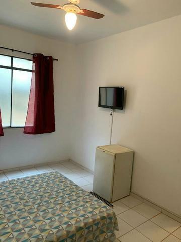 Suítes para alugar em Caxambu - Foto 3