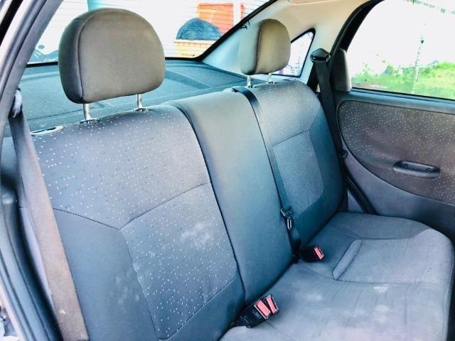 Corsa Sedan Premium EconoFlex 1.4 Completo - Foto 14