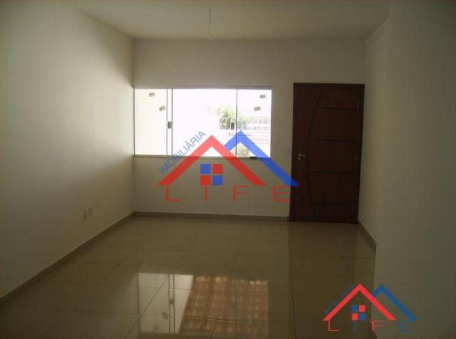 Casa à venda com 3 dormitórios em Vila falcao, Bauru cod:1241